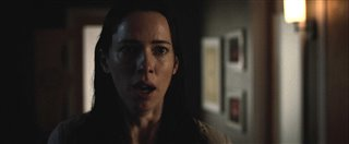 the-night-house-trailer-2 Video Thumbnail