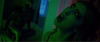 the-night-sitter-trailer Video Thumbnail