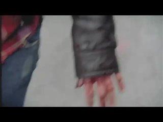 the-oregonian Video Thumbnail