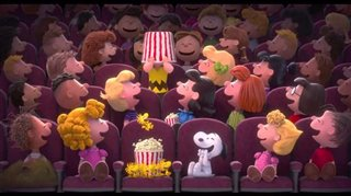 the-peanuts-movie Video Thumbnail