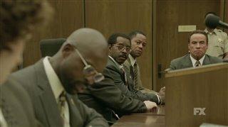 the-people-v-oj-simpson-american-crime-story Video Thumbnail
