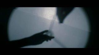 the-possession Video Thumbnail