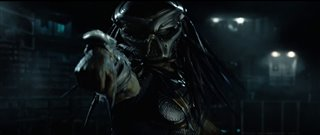 the-predator-teaser-trailer Video Thumbnail