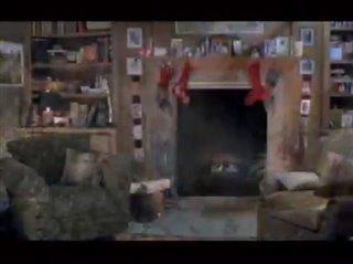 THE SANTA CLAUSE 2 Trailer Video Thumbnail