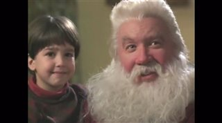 the-santa-clause-trailer Video Thumbnail