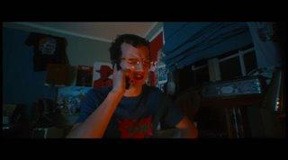 the-secret-lives-of-dorks Video Thumbnail