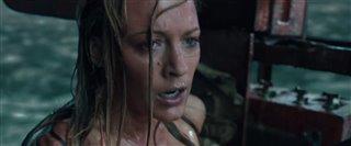 The Shallows - International Trailer #2 Video Thumbnail