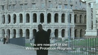 the-sicilian-girl-la-siciliana-ribelle Video Thumbnail