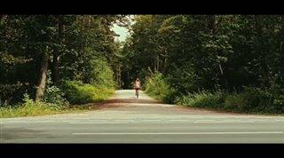 the-silence-das-letzte-schweigen Video Thumbnail