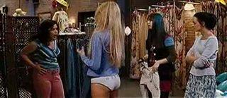 the-sisterhood-of-the-traveling-pants Video Thumbnail