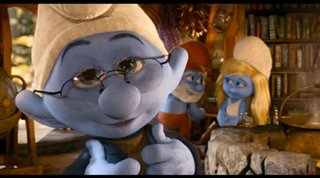 the-smurfs-2 Video Thumbnail