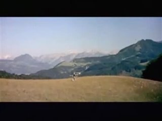 the-sound-of-music Video Thumbnail