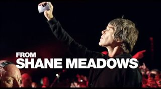 the-stone-roses-made-of-stone Video Thumbnail