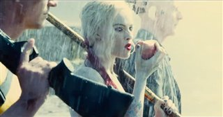 the-suicide-squad-rebellion-trailer Video Thumbnail