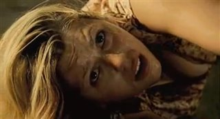 TEXAS CHAINSAW MASSACRE: THE BEGINNING Trailer Video Thumbnail