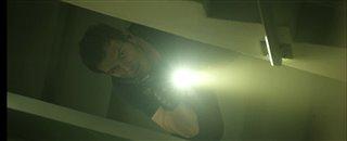 "THE TOMORROW WAR Movie Clip - ""White Spike"" Video Thumbnail"