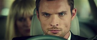 the-transporter-refueled Video Thumbnail