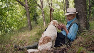 the-truffle-hunters-trailer Video Thumbnail