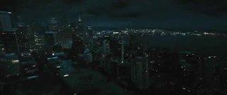 the-twilight-saga-eclipse Video Thumbnail