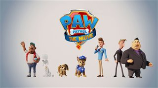 the-voices-behind-paw-patrol-the-movie Video Thumbnail