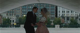 the-vow Video Thumbnail