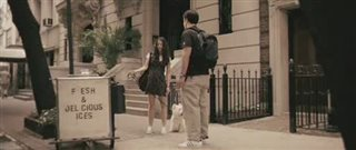 The Wackness Trailer Video Thumbnail
