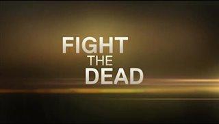 the-walking-dead-the-complete-third-season Video Thumbnail
