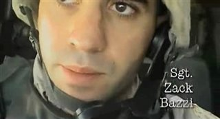 the-war-tapes Video Thumbnail