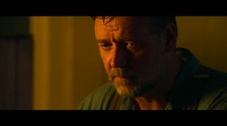 The Water Diviner Trailer Video Thumbnail