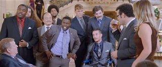 the-wedding-ringer Video Thumbnail