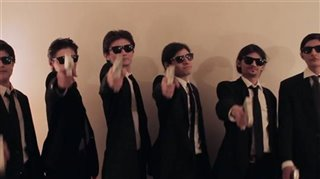 the-wolfpack Video Thumbnail