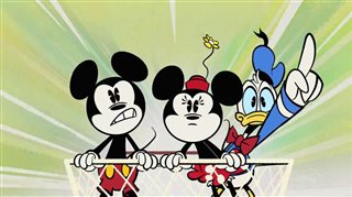 the-wonderful-world-of-mickey-mouse-trailer Video Thumbnail