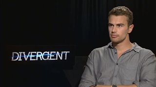 theo-james-divergent Video Thumbnail