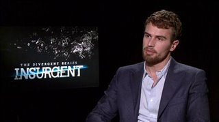 theo-james-the-divergent-series-insurgent Video Thumbnail