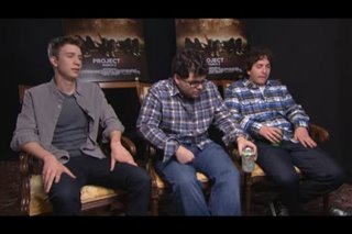thomas-mann-jonathan-daniel-brown-oliver-cooper-project-x Video Thumbnail