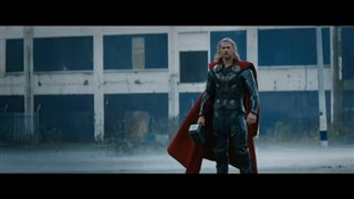 thor-the-dark-world Video Thumbnail