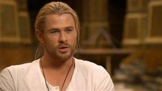 Thor: The Dark World - Loki's Return Video Thumbnail