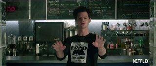 tick-tick-boom-teaser-trailer Video Thumbnail