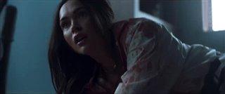 till-death-trailer Video Thumbnail