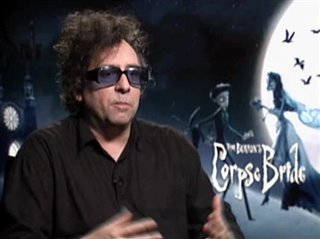 tim-burton-tim-burtons-corpse-bride Video Thumbnail