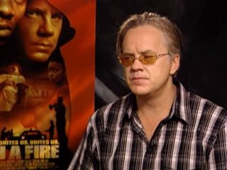 tim-robbins-catch-a-fire Video Thumbnail