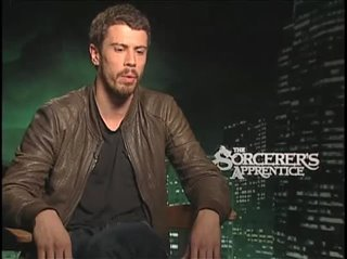 toby-kebbell-the-sorcerers-apprentice Video Thumbnail