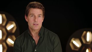 tom-cruise-talks-mission-impossible-fallout Video Thumbnail