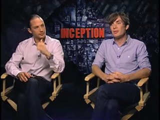 tom-hardy-cillian-murphy-inception Video Thumbnail