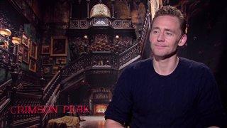 tom-hiddleston-crimson-peak Video Thumbnail