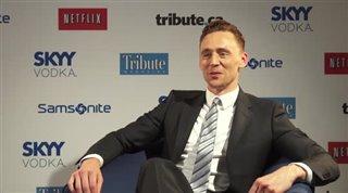 tom-hiddleston-only-lovers-left-alive Video Thumbnail