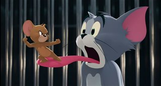 tom-jerry-bande-annonce Video Thumbnail