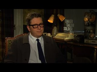tomas-alfredson-tinker-tailor-soldier-spy Video Thumbnail