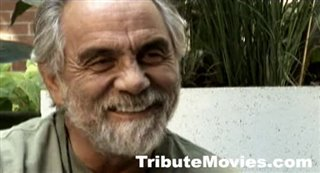 tommy-chong-aka-tommy-chong Video Thumbnail