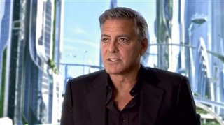 tomorrowland-featurette-what-is-tomorrowland Video Thumbnail
